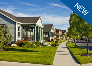 new kelowna homes for sale