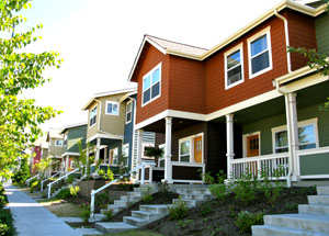 kelowna town homes for sale